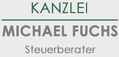 Kanzlei Michael Fuchs Steuerberater