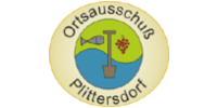 Ortsausschuß Plittersdorf e.V.