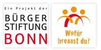 Bürgerstiftung Bonn