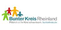 Bunter Kreis Rheinland e. V.