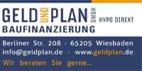 Geld und Plan Hypo Direkt GmbH