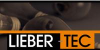 Lieber-Tec Elektrotechnik