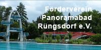 Förderverein Panoramabad Rüngsdorf e. V.