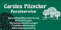 Forstservice - Carsten Pilzecker