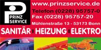 Prinz Service GmbH