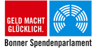 Bonner Spendenparlament e.V.