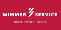 Wimmer Service GmbH